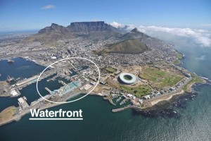 cape-town-waterfront-aerial-south-africa (1)