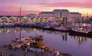 table-bay-waterfront-hotel