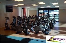Fitness trainer Cape Town