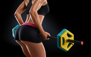 personal_trainer_cape_town_south_africa