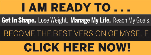 Personal-Trainer-Cape-Town|Weight-loss