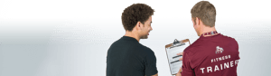 personal-trainer-south-africa