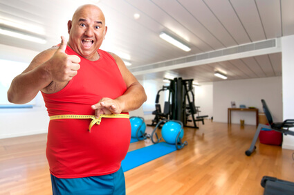 personal-trainer-cape-town-south-africa