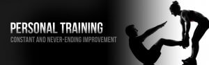 online-personal-trainer-cape-town
