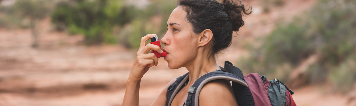 personal-trainer-cape-town-asthma