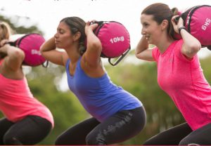 personal-trainer-cape-town