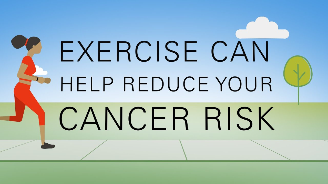 personal-training-for cancer-cape-town