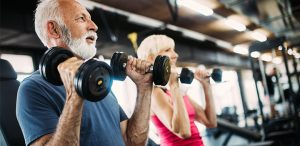 personal-trainer-for-cancer-sufferer-cape-town