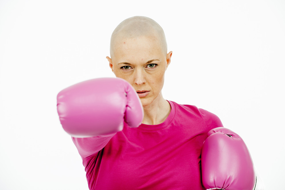 personal-trainer-for-cancer-cape-town