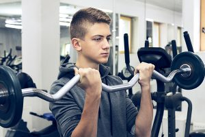 personal-training-teenagers-cape-town